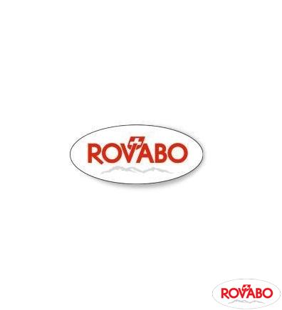 rovabo_33_1552579941-646bab970f9f28247a612eaf150e93ae.jpg