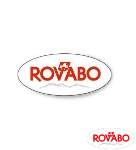rovabo_33_1552579941-ac1144b4e33e0f23e4aaf94763d6e607.jpg